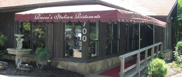 Welcome To Rothman Awning Co Inc One Of The Oldest