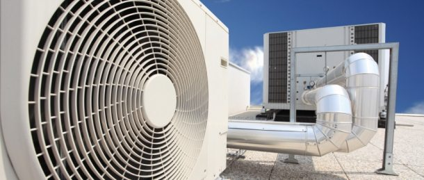 Cooling B & K Heating and Air Conditioning Dayton