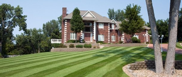 A And N Lawn Service And Landscaping Of Pittsburgh