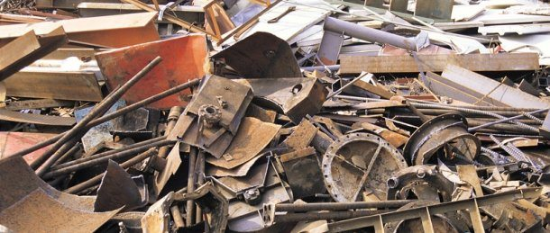 Junk and Trash 24/7 Haul Junk Removal Albuquerque