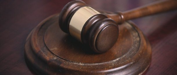 ... incurred by taxicab owner suing law firm for … Retrieve Document
