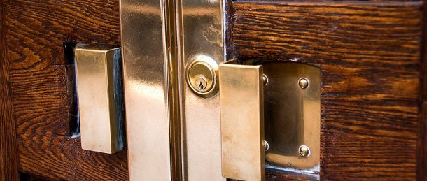 Lock Greentree Locksmith Pittsburgh