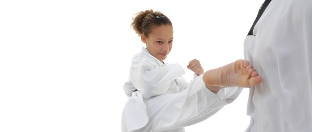 Martial Arts PKA Karate Pittsburgh