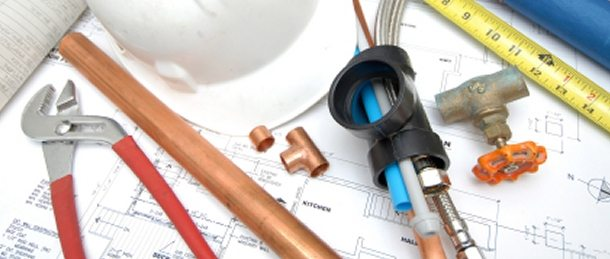 Plumbing Trinity Drain Field and Septic Service of Yulee and Fernandina Beach