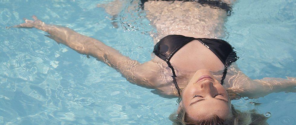 Swimming Pool Discounters Pittsburgh