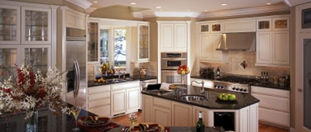 Remodeling Don Bacon Appliance Service