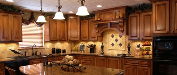 Remodeling Desirable Kitchens & Refacing