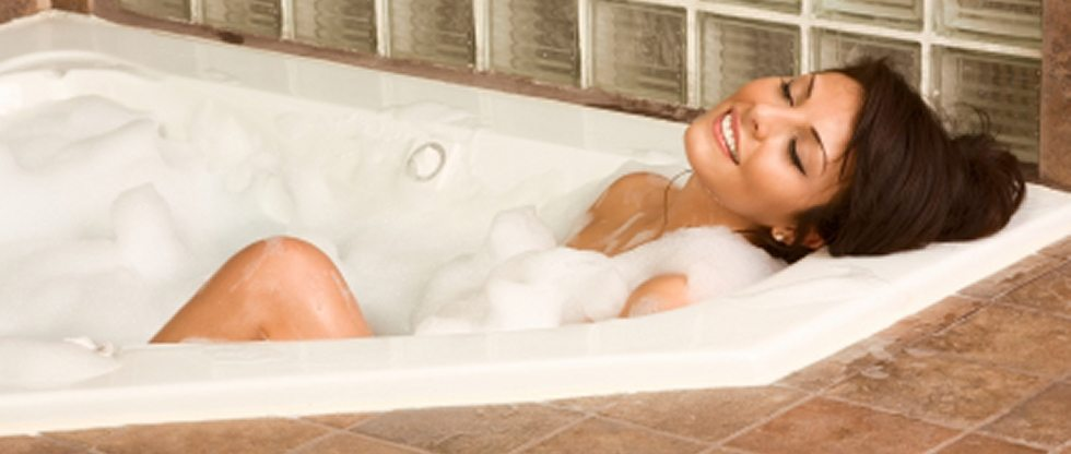 Bath Around the Clock Plumbing Lewisville Sewer Cleaning