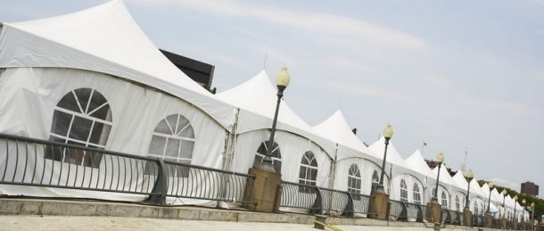 Tents 01 AK Tent Rental Pittsburgh