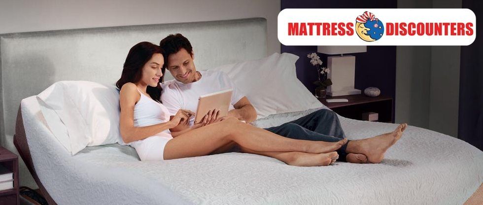Mattress Discounters Greensburg East