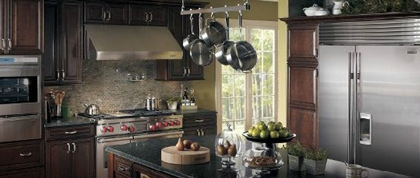 Tommys Appliance Service Of Pittsburgh Our Customers