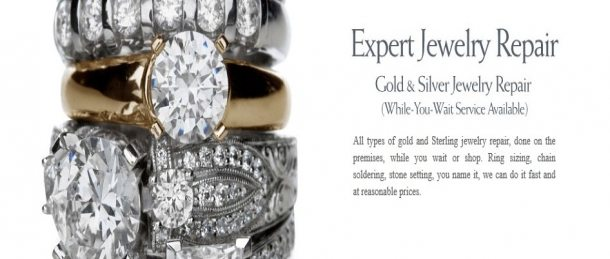 T G Precious Metals & Diamonds Dayton