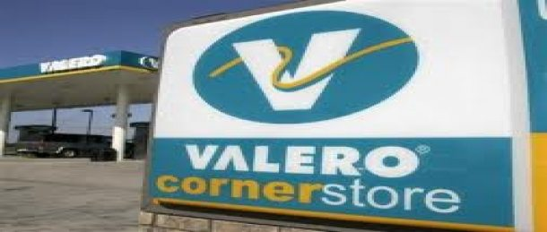 Valero Corner Store Valero Gas, Car Wash, Food Zelienople