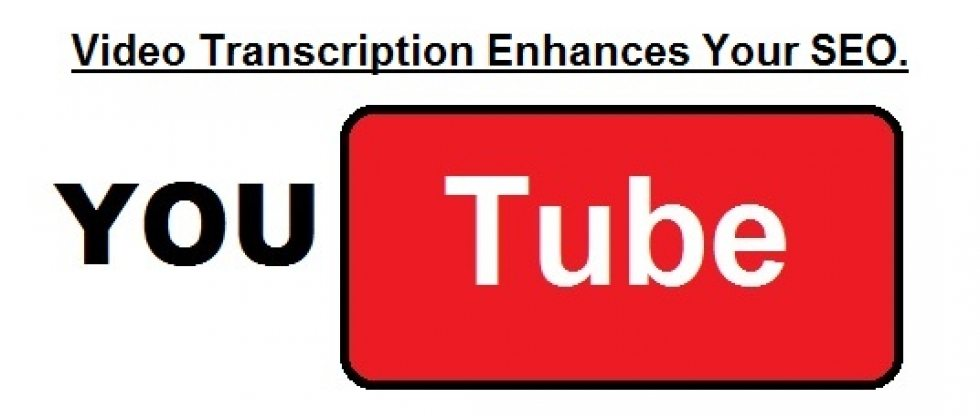 youtube Around The Clock Transcription Service Pittsburgh