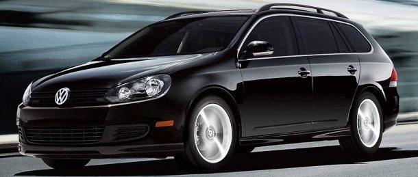 Three Rivers Volkswagen Volkswagen Dealership Pittsburgh