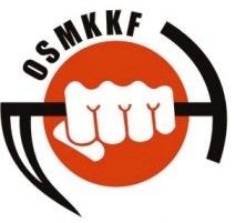 logo All Okinawa Shorin Ryu Kenshin Kan Karate and Kobuodo Okinawa Japan