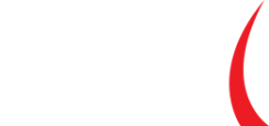 Custom Homes by Costa Homebuilders Pittsburgh Logo