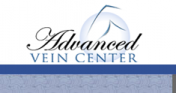 logo Advanced Vein Centers Pittsburgh Metro Area