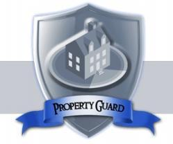 logo Property Guard Comprehensive Tenant Screening Services Pittsburgh