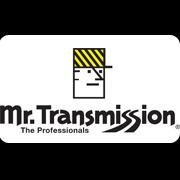 Mr Transmission Clutch Transmission Rebuilding and Repair Sandy Springs Logo