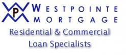 logo Westpointe Mortgage John Lippello FHA Refinance Pittsburgh