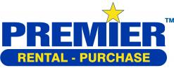 logo Premier Rental Purchase Altoona