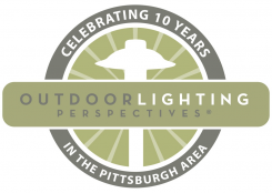 logo Outdoor Living Pittsburgh