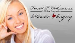 logo The Plastic Surgery Center Shreveport LA