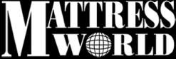 logo Mattress World of State College, Pa
