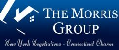 logo Morris Group Realestate Connecticut
