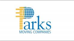 logo Parks Storage and Moving Harrisburg