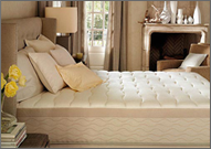 American Buyers Discount Mattress Pittsburgh Logo