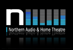 logo Northern Audio Home Theater Pittsburgh