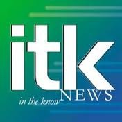 In the Know News SEO Pittsburgh Logo