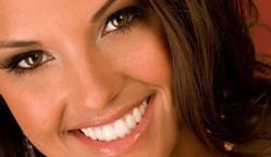 logo Steliotes Dental Spa McMurray