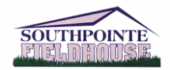 logo Southpointe Fieldhouse Pittsburgh