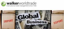 logo Walker World Trade