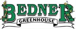 logo Bedners Greenhouse Cecil Pa
