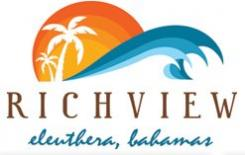 logo My Bahamas Getaway Rental Property