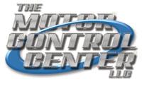logo Motor Control Center Lanco Replacement Contact Kits