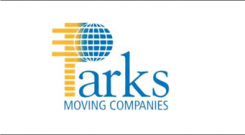 logo Parks Moving And Storage Pittsburgh