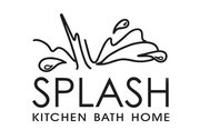 Splash Luxury Home Collection - Cranberry Township, PA