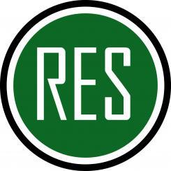 logo Revenue Enhancement Strategies