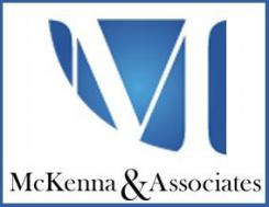 logo McKenna & Associates Attorneys at Law Pittsburgh