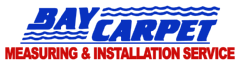 logo Bay Carpet and Flooring New York City