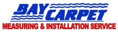 logo Bay Carpet and Flooring New York City