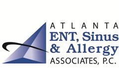 logo ENT Sinus & Allergy Atlanta