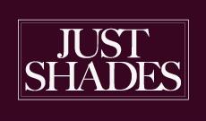logo Just Shades New York