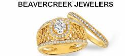 logo Beavercreek Jewelers Buy Gold Beavercreek