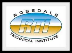 RTI Marcellus Job Training Logo